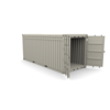 11 03 32 645 container open wire 0033 4