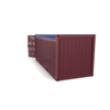 11 03 33 438 container open 0017 4