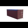 11 03 35 432 container closed 0033 4