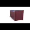 11 03 35 836 container closed 0017 4