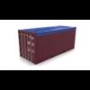 11 03 37 923 container closed 0040 4