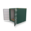 11 24 14 895 container open 0006 4