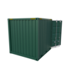 11 24 15 326 container open 0022 4