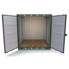 11 24 15 976 container open 0037 4