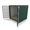 11 24 16 352 container open 0040 4