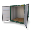 11 24 16 569 container open 0038 4