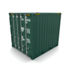 11 47 48 874 container closed 0040 4