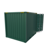 11 47 49 23 container open 0022 4