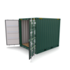 11 47 49 7 container open 0006 4
