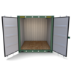 11 47 50 272 container open 0037 4
