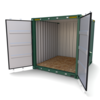11 47 50 836 container open 0038 4