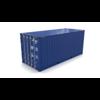 09 11 17 351 container closed 0040 4