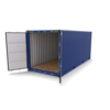09 11 34 694 container open 0038 4