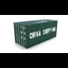 09 27 38 994 container closed 0040 4
