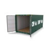 09 27 39 312 container open 0038 4