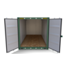 09 27 40 209 container open 0037 4