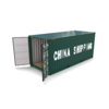 09 27 40 943 container open 0040 4