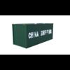 09 27 46 677 container closed 0023 4