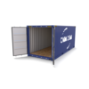 09 47 40 405 container open 0038 4