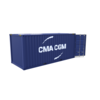 09 47 48 772 container open 0024 4