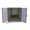 09 47 50 91 container open 0037 4