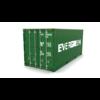 10 01 38 504 container closed 0038 4