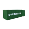 10 01 38 690 container open 0024 4