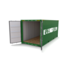10 01 40 51 container open 0038 4