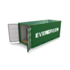 10 01 40 692 container open 0040 4