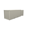 10 01 43 323 container open wire 0023 4