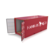 20ft Shipping Container Hamburg Sud 3D Model