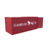 10 24 59 712 container open 0024 4