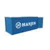 10 45 24 784 container open 0024 4