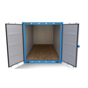 10 45 26 407 container open 0037 4