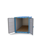 10 45 30 250 container open 0002 4