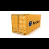11 03 13 323 container closed 0038 4