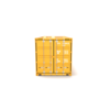 11 03 18 394 container closed 0001 4
