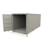 11 03 21 454 container open wire 0038 4