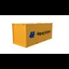 11 03 22 325 container closed 0023 4