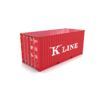 11 15 45 910 container closed 0040 4