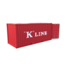 11 15 46 377 container open 0024 4