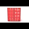 11 15 51 949 container closed 0037 4