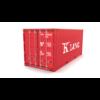 11 15 53 382 container closed 0038 4