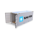 20ft Shipping Container Maersk 3D Model