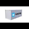 11 42 25 994 container closed 0023 4