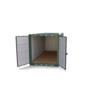 11 53 55 294 container open 0002 4