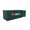 11 53 55 784 container open 0024 4