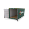 11 53 55 973 container open 0038 4