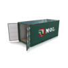 11 53 57 675 container open 0040 4