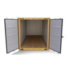 12 06 06 227 container open 0037 4